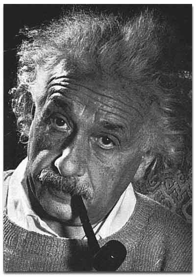 Эйнштейн цитаты о жизни