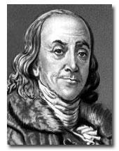 афоризмы Франклина